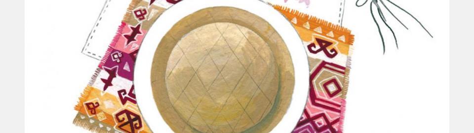 Армянская домашняя халва: рецепт приготовления