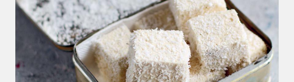 «Птичье молоко» на белом шоколаде: рецепт приготовления